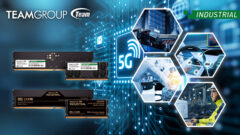 teamgroup-leads-industry-with-release-of-industrial-wide-temperature-ddr5-udimm-and-sodimm
