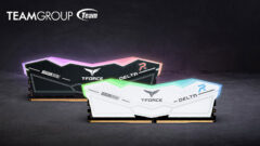 teamgroup-pioneers-in-bringing-rgb-to-next-gen-ddr5-with-the-launch-of-t-force-delta-rgb-ddr5-gaming-memory