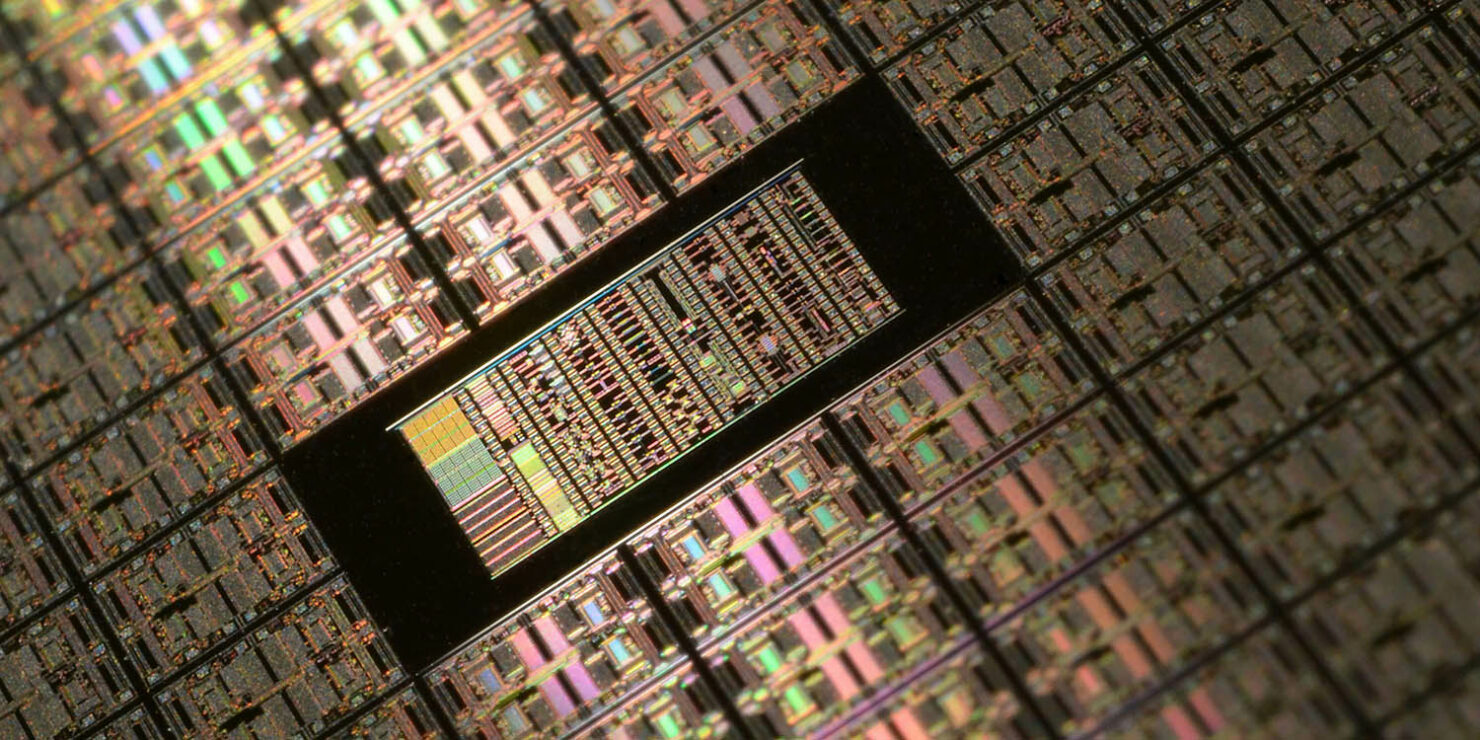 TSMC's 5nm Chip Production Facilities Running at Full Capacity; 3nm Orders Also Booked
