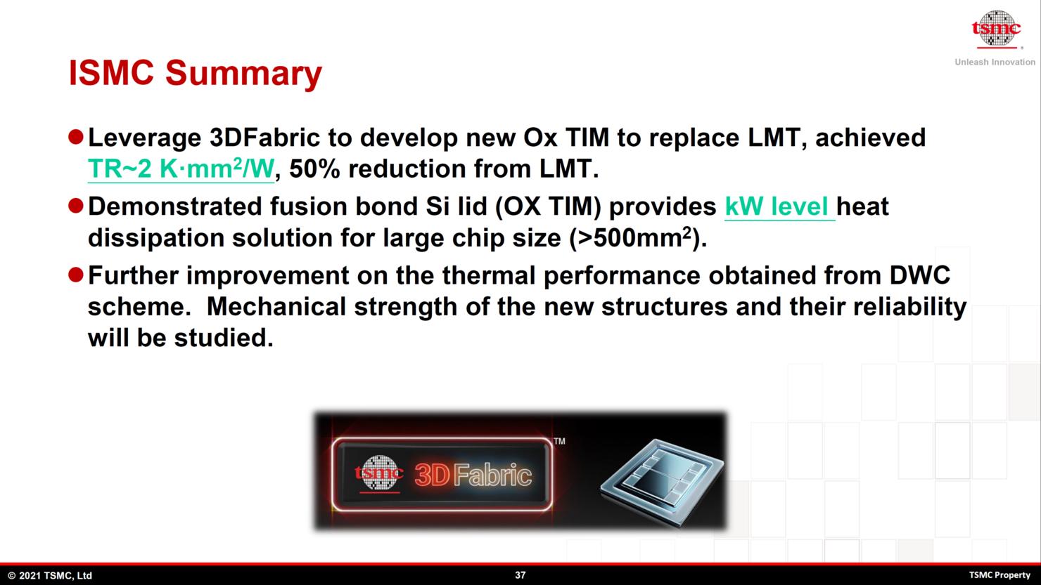 tsmc-advanced-packaging-technologies-cowos-_16