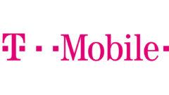 t_mobile_logo_social