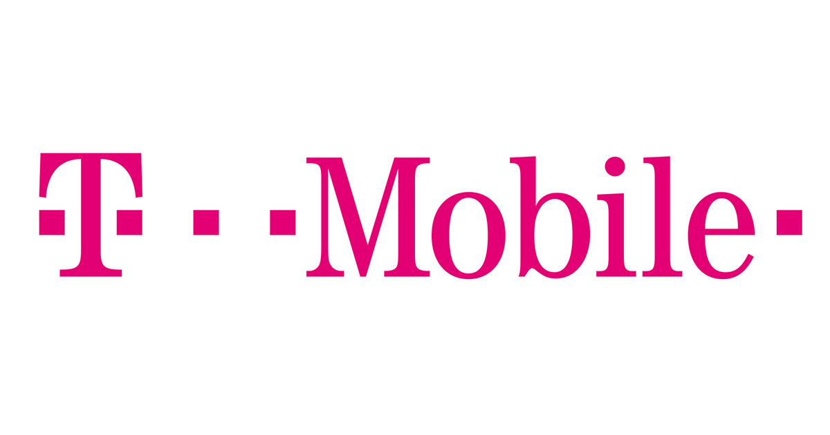 Hackers Stole the Personal Data of 100 Million T-Mobile Users