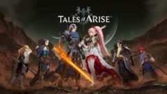 tales-of-arise-header