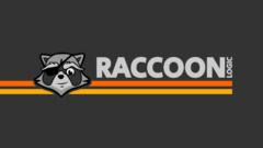 talking-with-raccoon-logic-01-header