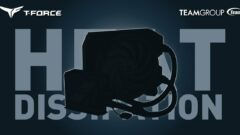 teamgroup-cardea-liquid-ii-water-cooled-ssd