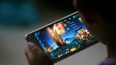 tencent-and-video-games-hit-china-01-header