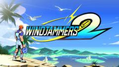 wj2_arcadetrailer_thumbnail