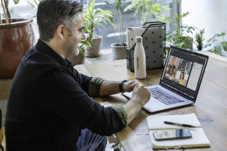 LiveWebinar Pro Lifetime Subscription