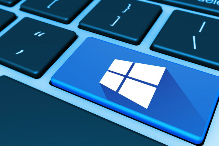 windows 10 patch Tuesday update KB5005611