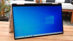 windows-10-touchscreen