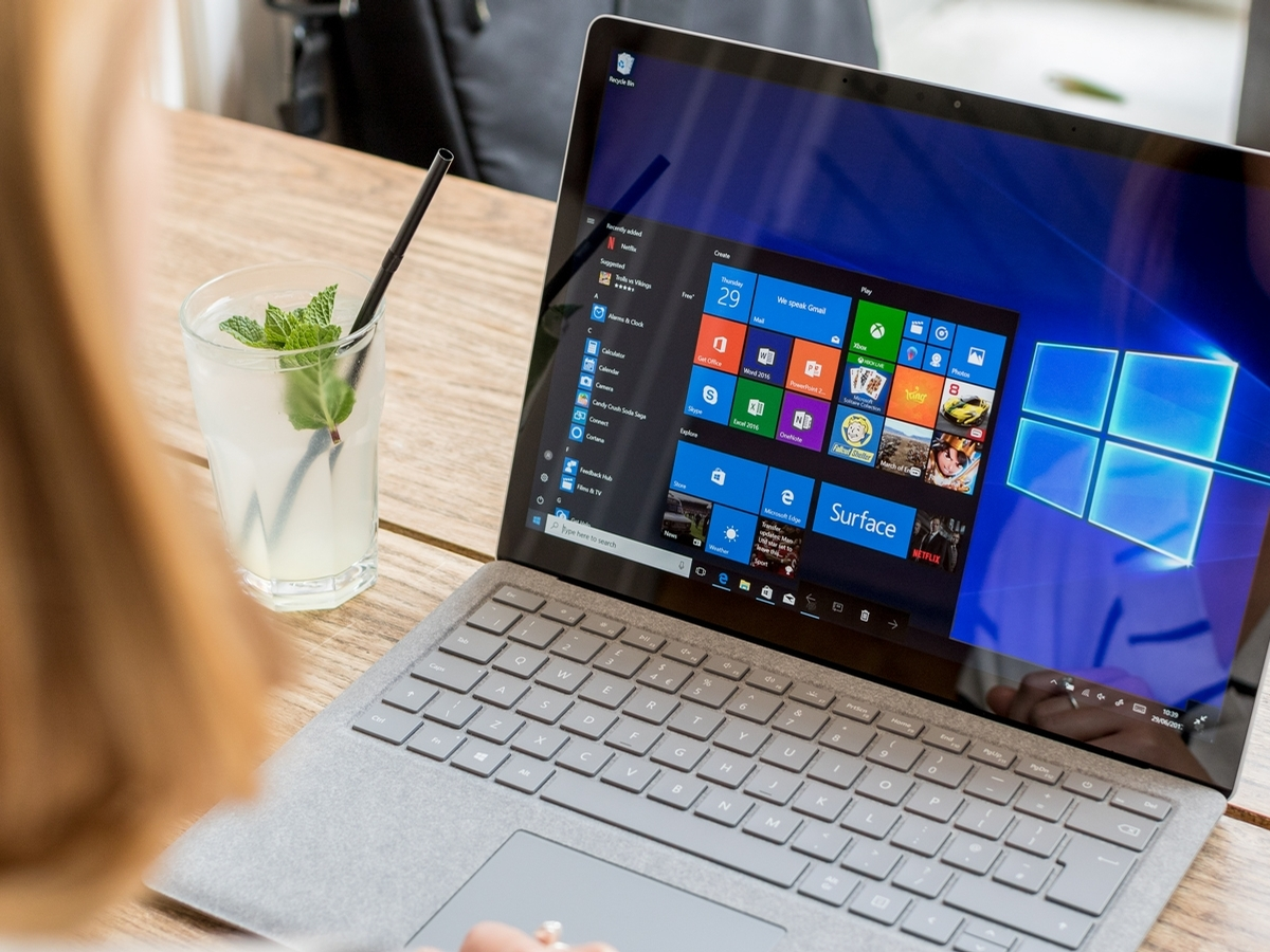 Windows 10 Product Key KB5005932