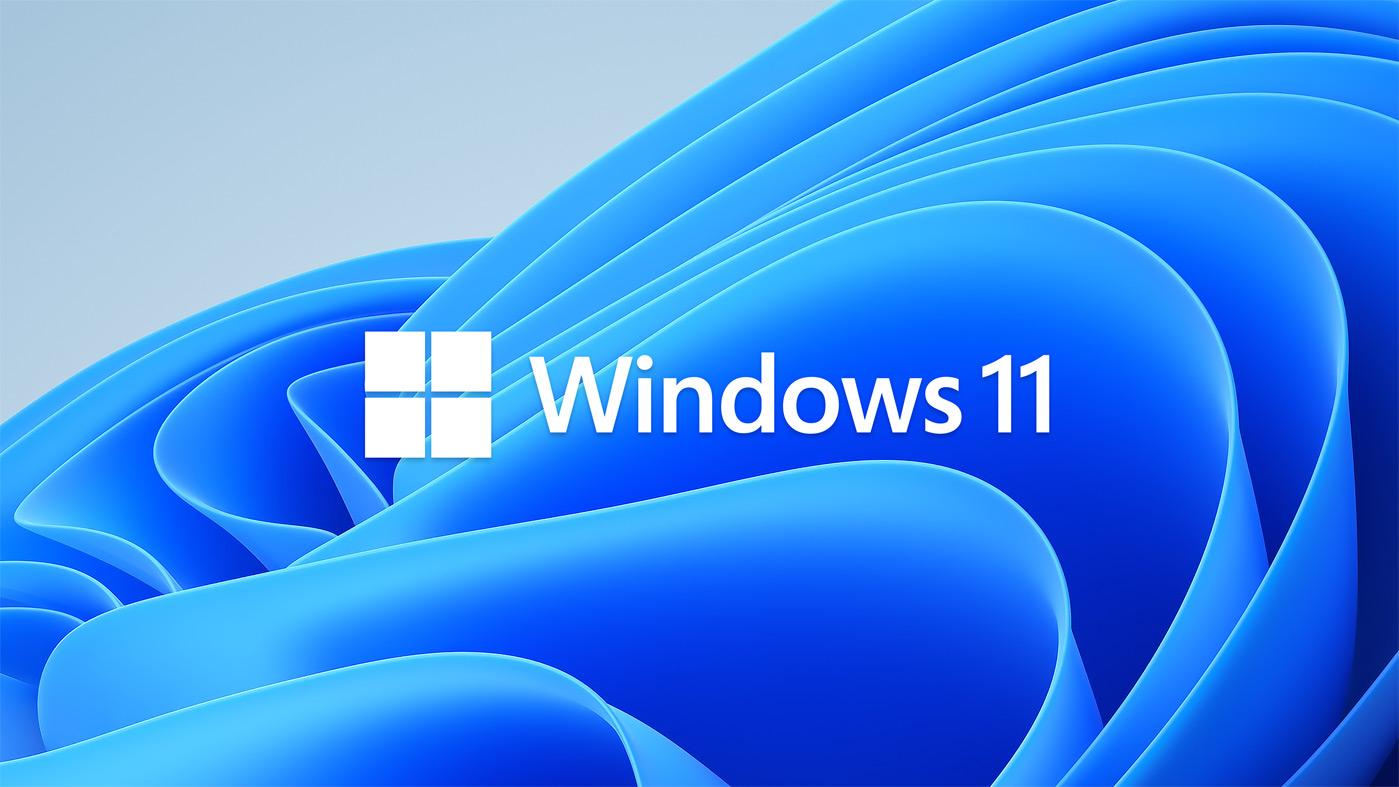 windows 11 insider build 22449
