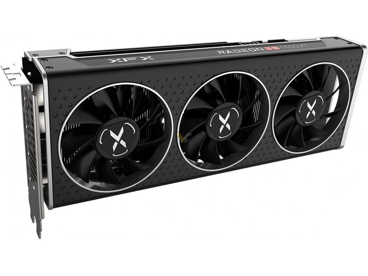 xfx-radeon-rx-6600-xt-8gb-speedster-merc308-black2