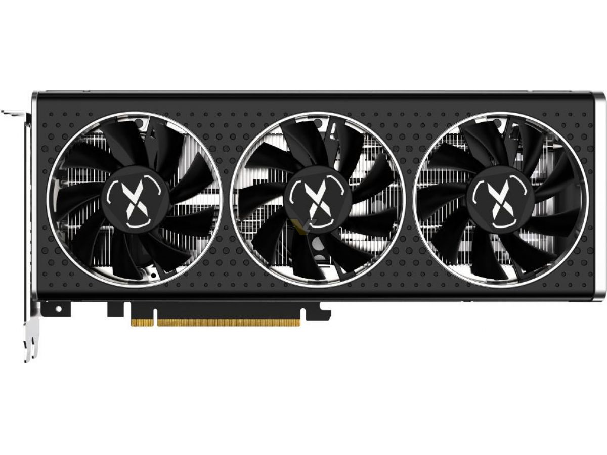 xfx-radeon-rx-6600-xt-8gb-speedster-merc308-black3