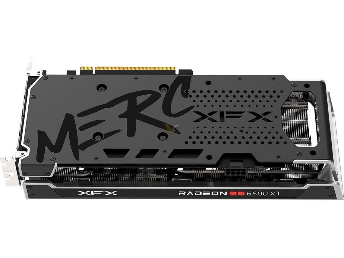 xfx-radeon-rx-6600-xt-8gb-speedster-merc308-black4