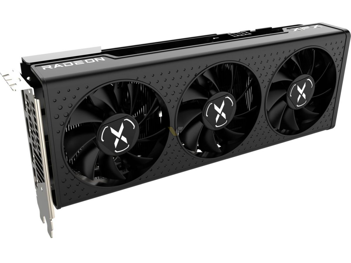 xfx-radeon-rx-6600-xt-8gb-speedster-qick308-black2
