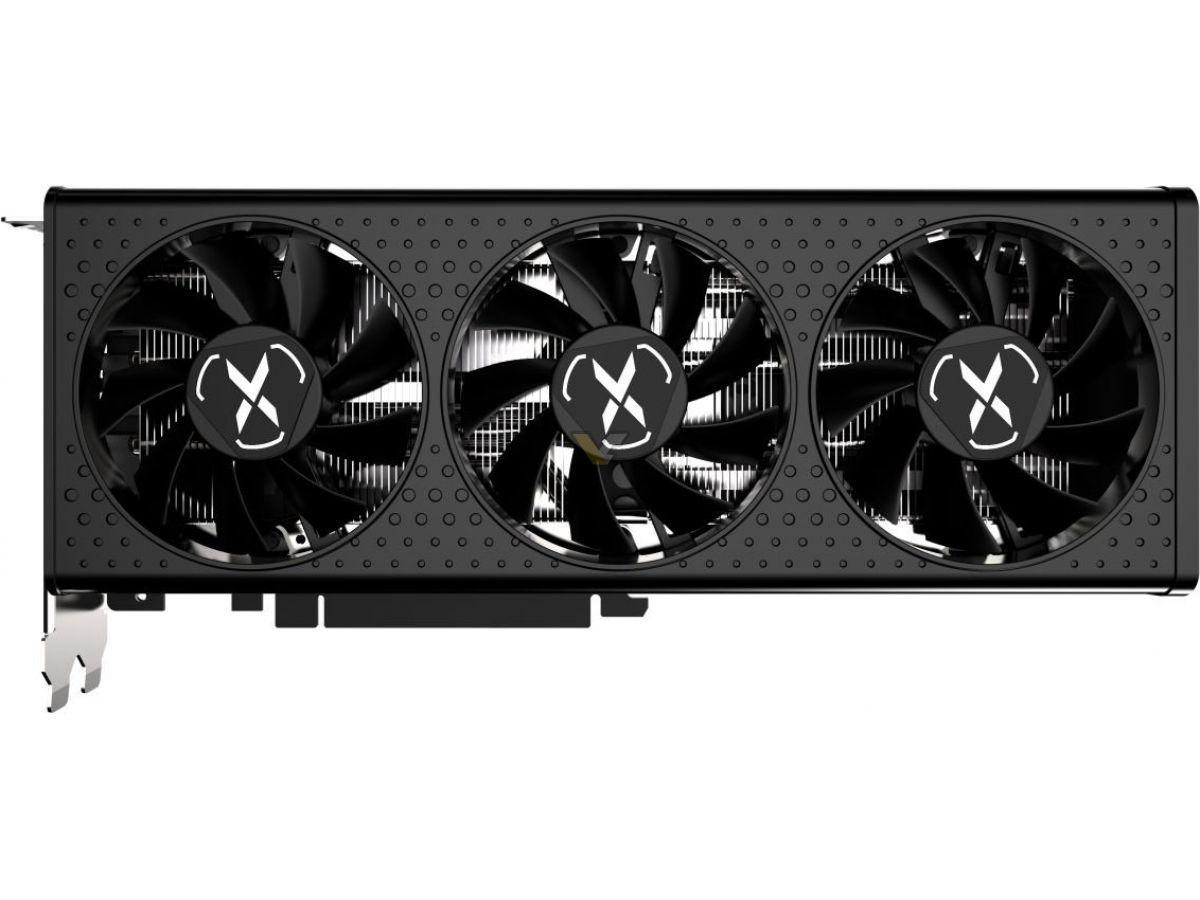 xfx-radeon-rx-6600-xt-8gb-speedster-qick308-black3