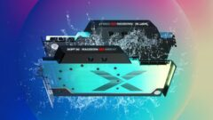 xfx-radeon-rx-6900-xt-speedster-zero-wb-liquid-cooled-graphics-card