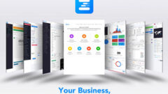 Zuitte 50+ Tools for Entrepreneurs Subscriptions