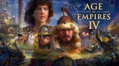 age-of-empires-4hd