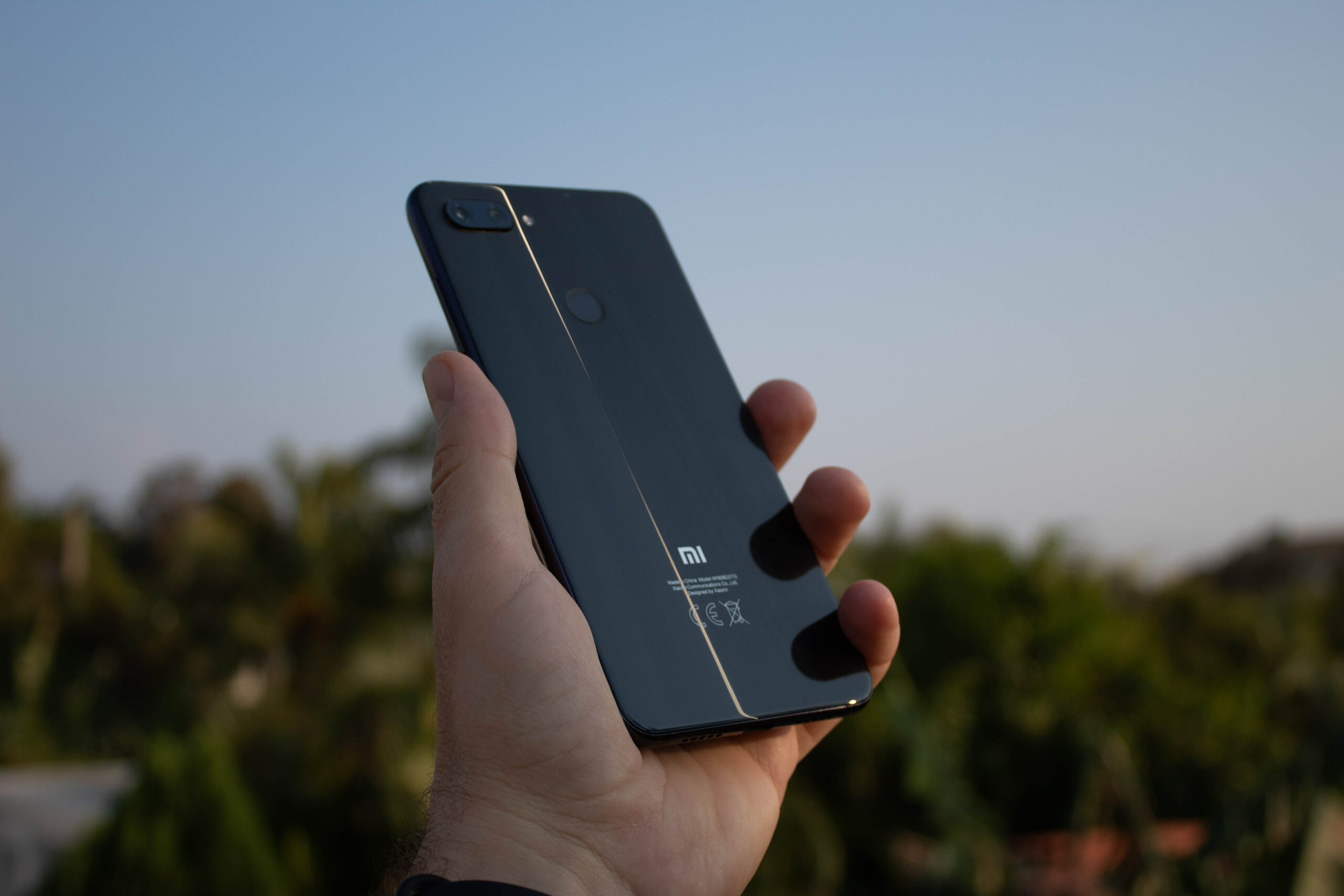 Xiaomi Has Now Become the Biggest Smartphone Manufacturer - Wccftech