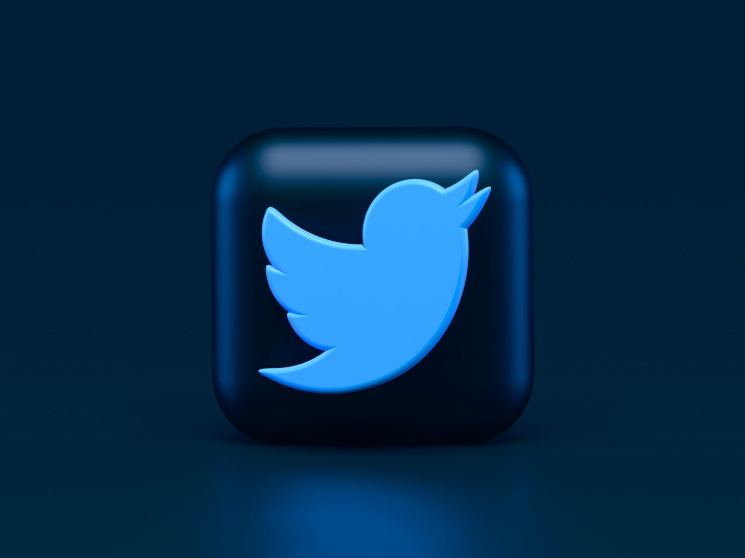 Twitter Gets a New Look on Android, iOS, and the Web