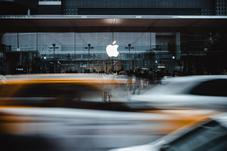 Apple Has Announced New App Store Changes, Communication Rules, Small Developer Assistance Fund and More