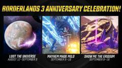 bl3_anniversary_celebration