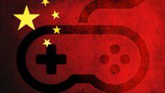 china_gaminghd