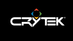 crytek-logo-portada-generacion-xbox