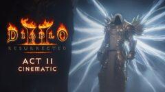 diablo-ii-resurrected-cinematics-act-i-ii