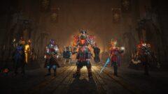 diablo_immortal_armor_sets
