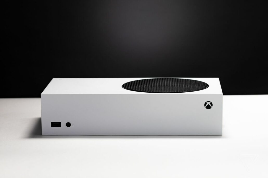duckstation xbox series s x psx emulator