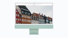fix-mac-stuck-at-account-screen-main
