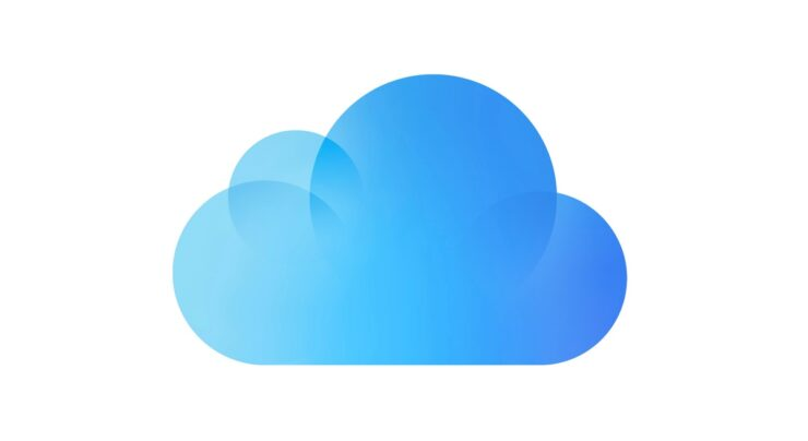 iCloud Private Relay feature will launch in beta