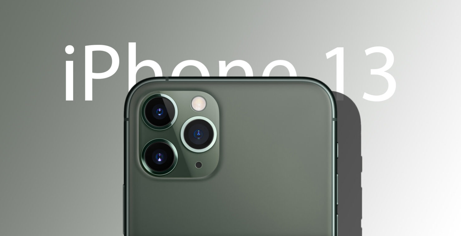 Only 18.3 Percent of Android Users Are Making the Switch to iPhone 13, Says Latest Survey; Here Are the Reasons Why