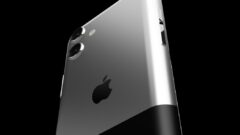 iphone-nano-4