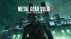 metal-gear-solid-2-ai-upscaled-4k