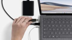 microsoft-surface-laptop-4
