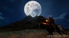 mortal_online_2_night