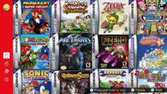 nintendo-switch-online-game-boy-game-boy-color
