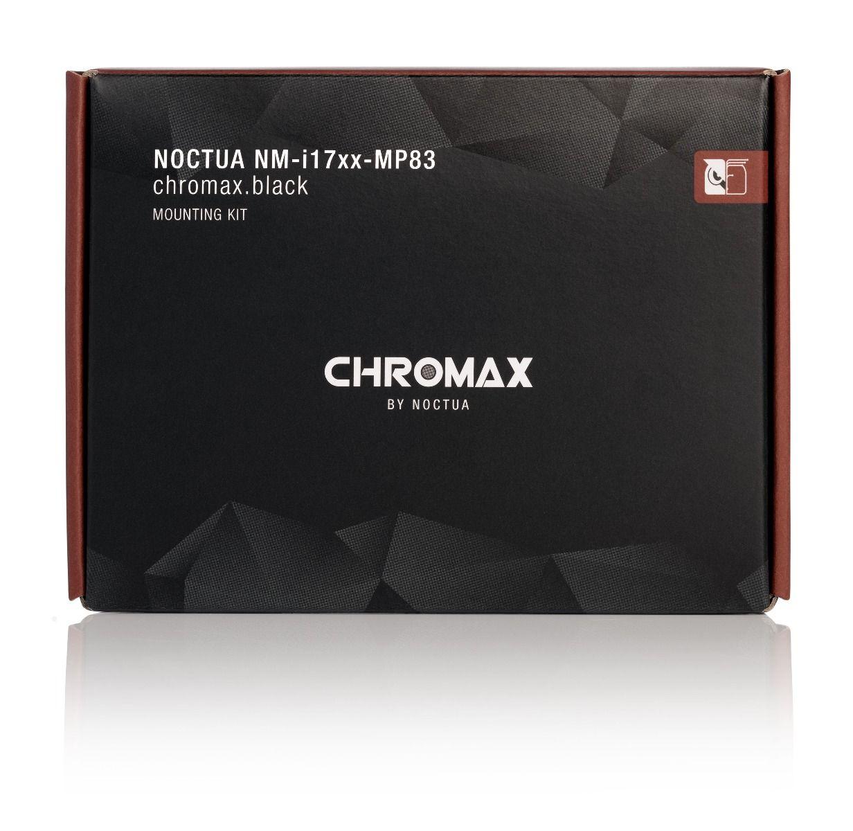 nm_i17xx_mp83_chromax_black_2