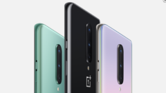 oneplus-8-all-colors