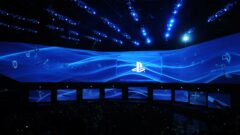 playstation-gamescom-2021-opening-night-live-keighley