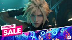 playstation-summer-sale-deals-ffvii-remake-intergrade-mk11-mlb