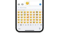 search-for-emoji-main