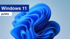 windows-11-guides