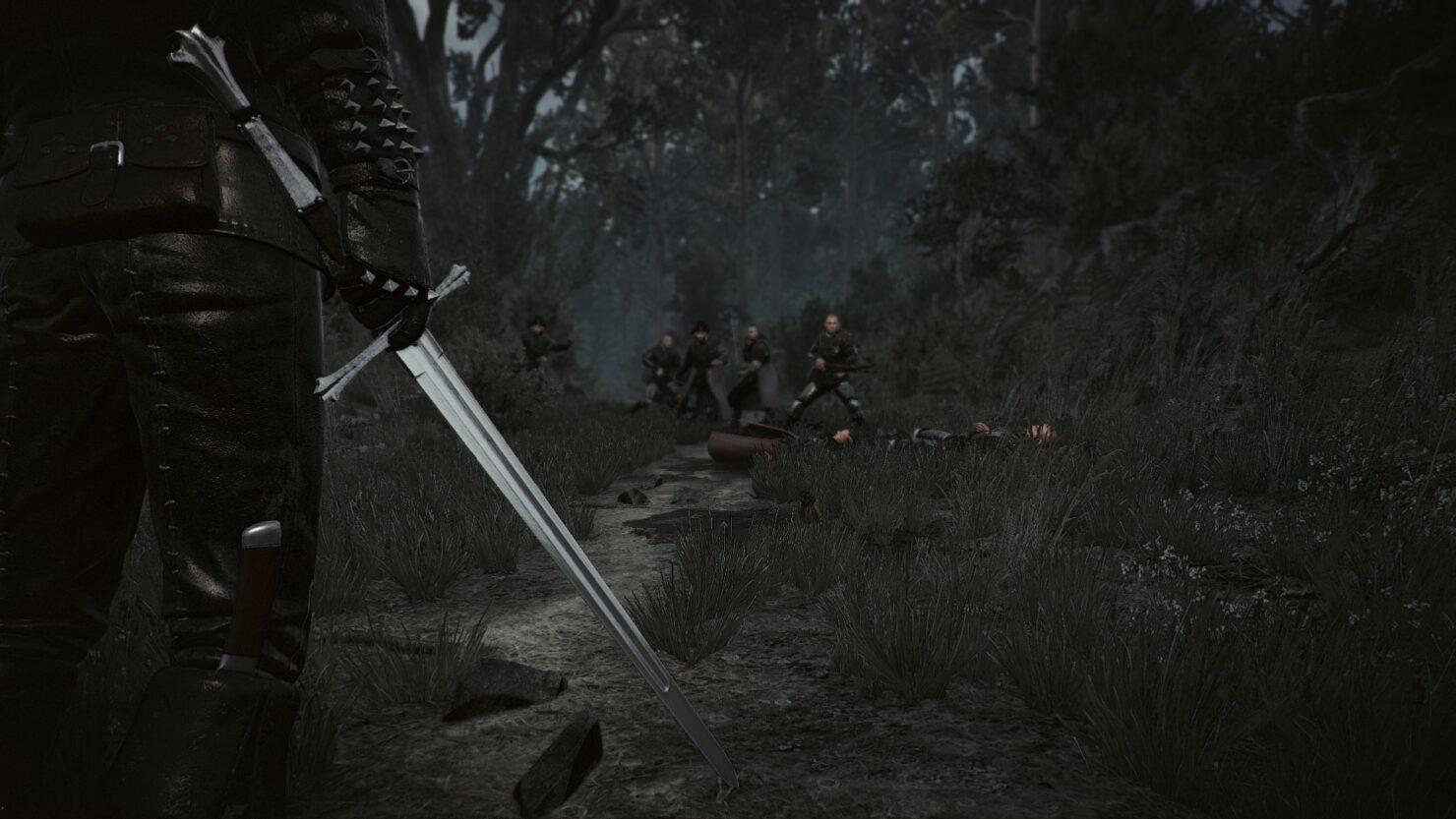 witcher-3-armor-mod-2