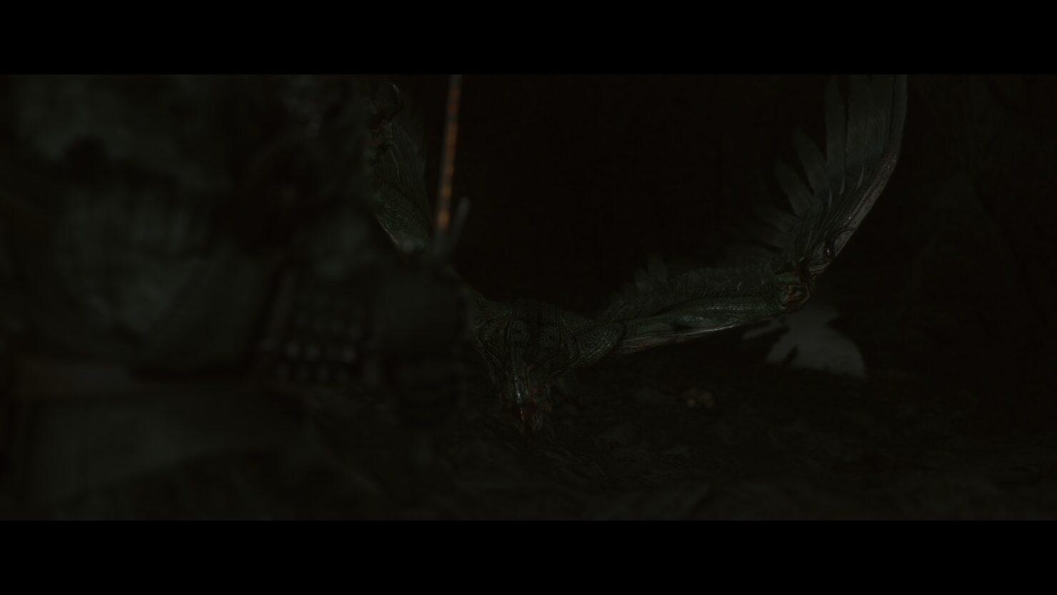 witcher-3-armor-mod-3