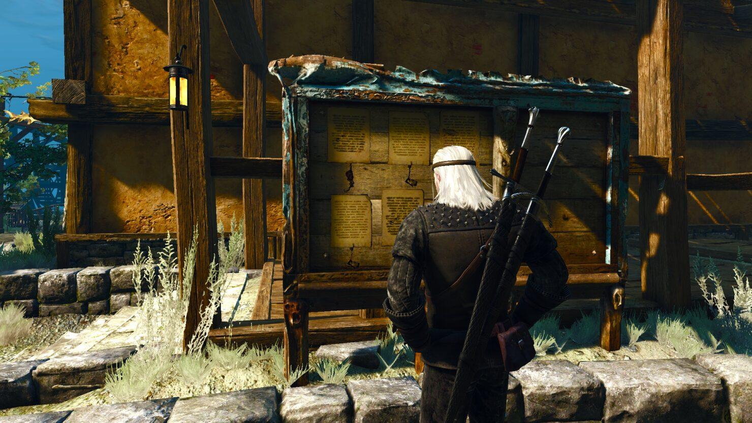 witcher-3-armor-mod-4